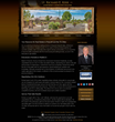 http://www.richardekerr.com/ Real Estate in Prescott and the Tri-Cities