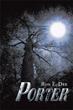 Romance, Life of Hotel 'Porter' Showcased in New Novel