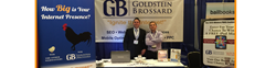 Lawyer SEO by Goldstein Brossard