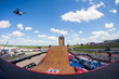 Monster Energy's Tom Schaar X Games Austin 2015