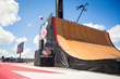 Monster Energy's Zack Warden X Games Austin 2015