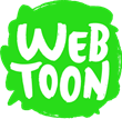 Digital Superstar Michelle Phan Partners with LINE Webtoon to Launch...