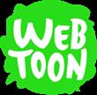 Classic Comic Series Cyber Force Migrates to LINE Webtoon