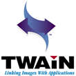 TWAIN Working Group Releases 2.4 Specification and Launches New Website