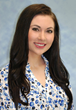 Essential Dental Systems (EDS) Announces New Territory Manager