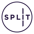 Split, A Restaurant App that Lets Diners Pay, Split and Pre-Order,...