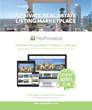 HipPocketz Successfully Launches New Pre-MLS Feature On Private Real Estate Beta Site
