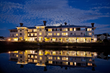 The Resort at Port Ludlow awarded 2015 TripAdvisor Certificate of Excellence and inducted into the TripAdvisor Certificate of Excellence Hall of Fame