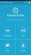 FamilyTime Parental Controls for Android