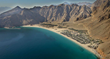 Remote Lands Adds Oman to Portfolio of Luxury Travel Destinations