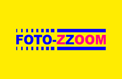 FotoZZoom Photo Book Designer Malaysia