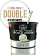 Food Start Up The Brooklyn Creamery Company Launches Extra Thick Double and Single Cream into U.S Dairy Aisle
