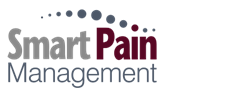 pain management Baltimore MD