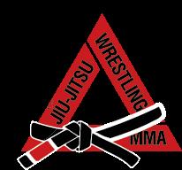 HERO Jiu-Jitsu & MMA