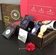 Gentleman's Box, the Elite U.S. Men's Subscription Box, Now an International Brand