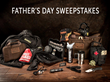 Brownells Father's Day Sweepstakes Offers Major Giveaways