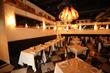 Fornaro Restaurant interior image