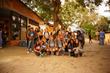 Coastal Orthopedics supports USF volunteer trip that provides basic...