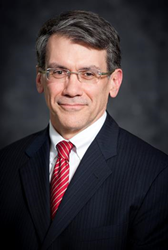 SAE International Appoints Frank Menchaca as New Chief Product Officer