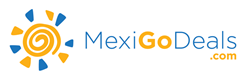 MexiGoDeals.com Your resource for All-Inclusive Packages to Mexico