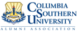 Columbia Southern University to Install First Alumni Chapter