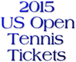 U.S. Open Tennis Tickets: Ticket Down Slashes Ticket Prices On 2015 U.S. Open Tennis Championship Tickets For All Sessions at Arthur Ashe Stadium in Flushing, NY
