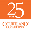 Lansing-Based Consulting Firm Expands Nationally; Announces New Hires,...