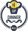 AL.com to Host First Ever Series of Pop Up Dinner Events Across Alabama