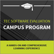Technology Evaluation Centers (TEC) Launches Software Evaluation Campus Program Providing Students with Real-life Knowledge about Enterprise Software Evaluation