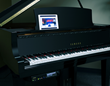 YouTube Video Incorporates Yamaha Disklavier Technology to Pay Tribute to 'Jaws', on Film Classic's 40th Anniversary