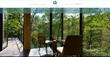 Apolline Terrier, agence d'architecture intérieure à...
