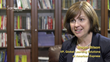 Megan Bilson VP of Learning at American Express discusses dramatic changes in learning industry at SarderTV
