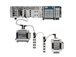 Festo Introduces a Fresh Approach to Automating Water/Waste Water Systems at ACE 2015