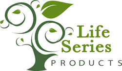 Life Series Products