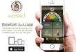 myIMPACT App