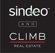 Sindeo & Climb Real Estate Group Join Forces To Redefine Bay Area Home Buying
