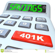 IRA Financial Group Introduces Additional Features To Solo 401(k) Annual Contribution Calculator Tool for 2015