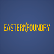 Eastern Foundry