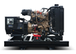 HIPOWER SYSTEMS Debuts New Agricultural Emergency Generators Designed...
