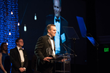 EY Announces Smartsheet CEO Mark Mader is an EY Entrepreneur Of The Year® 2015 Award Winner in the Pacific Northwest
