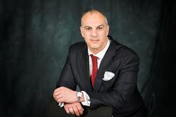 Chicago Criminal Defense Lawyer Emilio Moretti