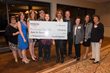 IMPACT100 WESTCHESTER awards two $85,000 Project Grants and two $9,000 Operational Grants.