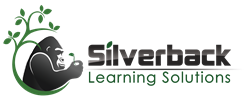 El Paso Independent School District Selects Silverback Learning as the Solution to Drive Differentiated Instruction and Personalized Learning