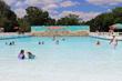 BG Capital Group Sponsors Wild Waters, Silver Springs FL Grand Opening