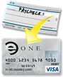 EPS Financial finds success in Payroll Card Program Management