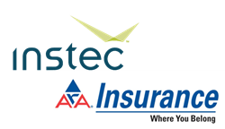 Instec - ARA Insurance