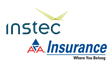 ARA Insurance Implements Instec Business Intelligence to Improve Operations