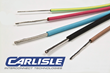 UK-based Wire and Cable Manufacturer Reaches New Heights