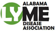 Alabama Lyme Disease Association Has Representation on Commission...