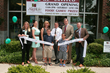 AlignLife Hosted Official Ribbon Cutting to Kick Off This Weeks Celebration of The Newest Clinic in Summerville